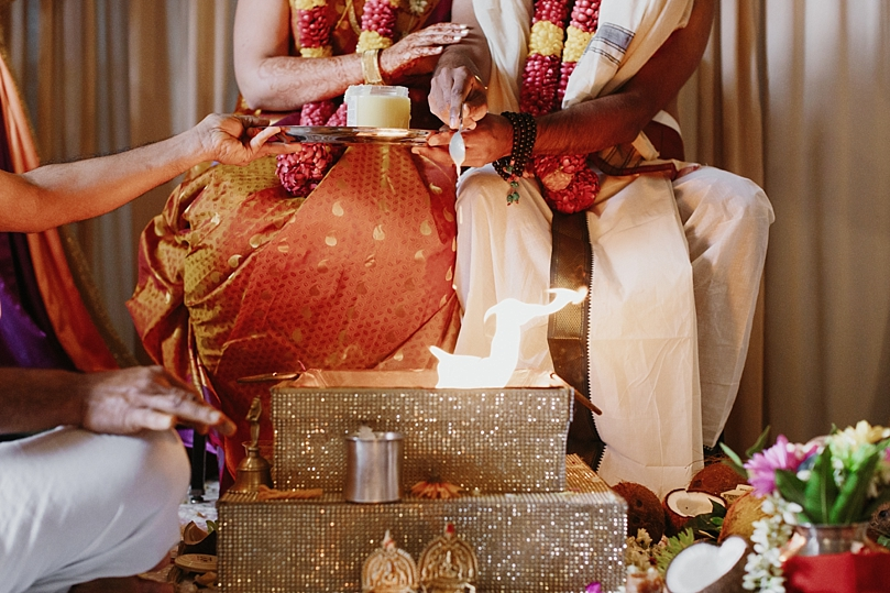 Dallas Indian Wedding Photography by Sidney Morgan