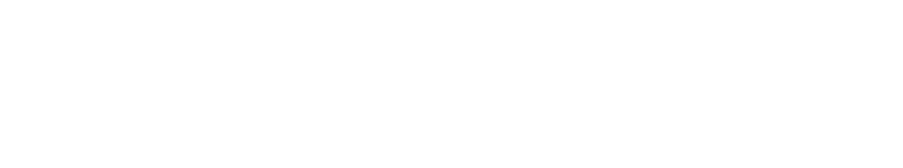 06-Fulcrum-Arts-Logo-Inverted.png