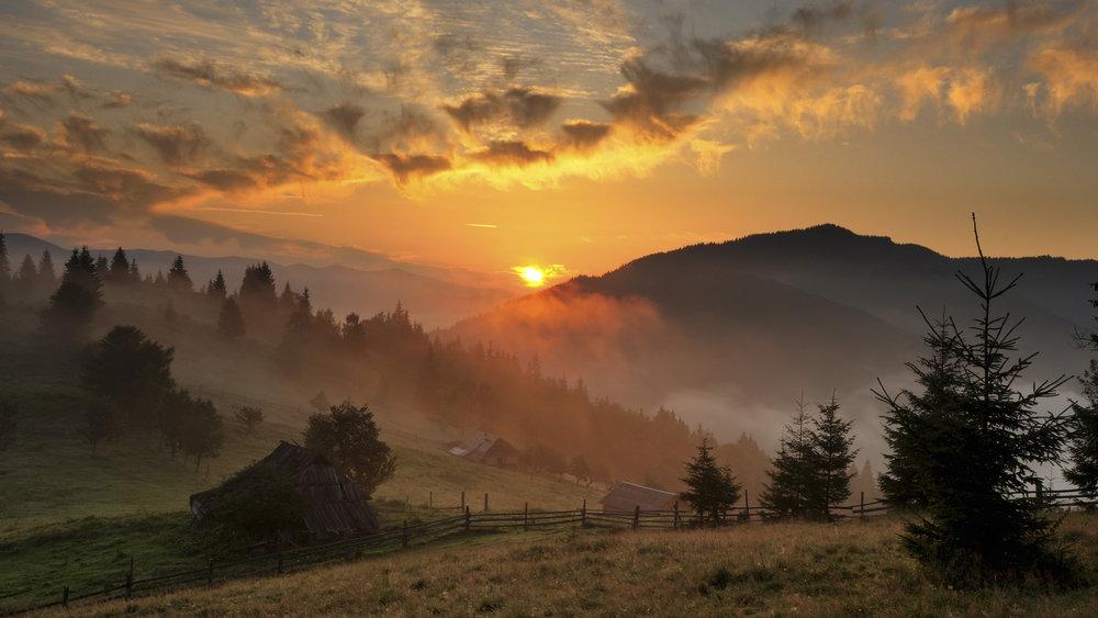 western spring sunrise.jpg