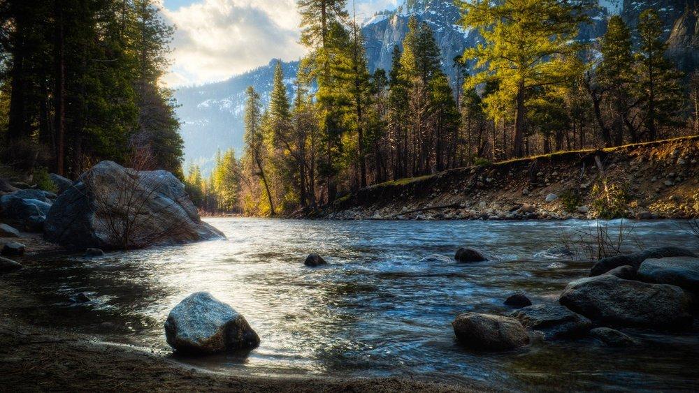 summer winter sierras stream.jpg