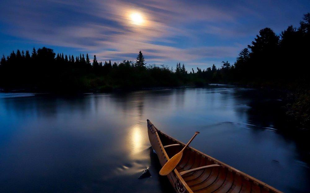 summer canoe.jpg