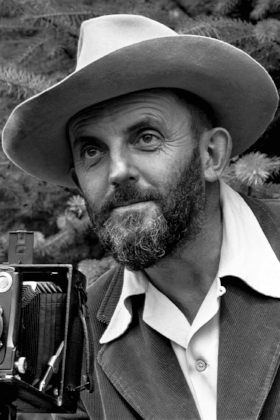 No man has the right to dictate what other men should perceive, create or produce, but all should be encouraged to reveal themselves, their perceptions and emotions, and to build confidence in the creative spirit.                       Ansel Adams