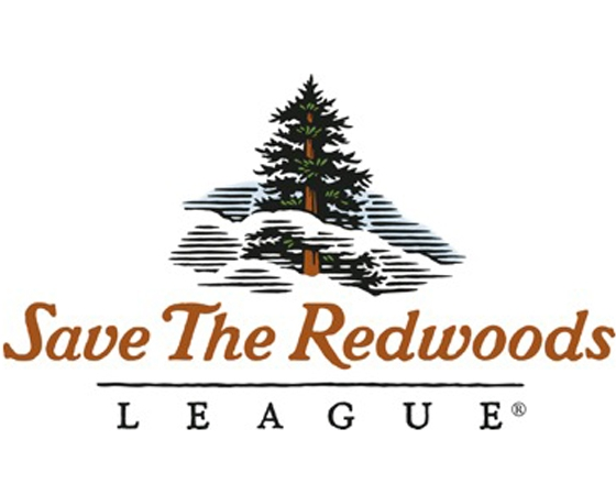 Save the Redwoods League -