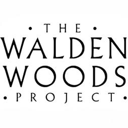 Walden Woods Project -