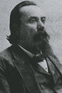 George-W-Harkins.jpg