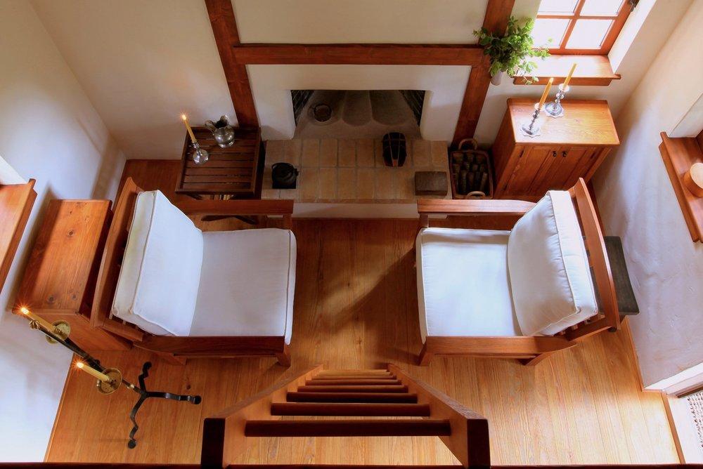 IH interior loft down 1 (9).jpg
