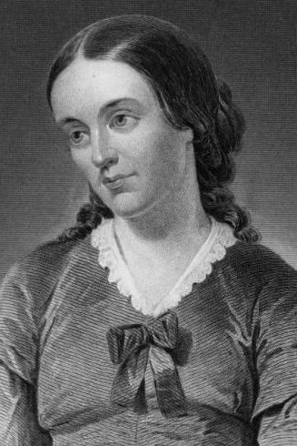 margaret fuller full crop.jpg