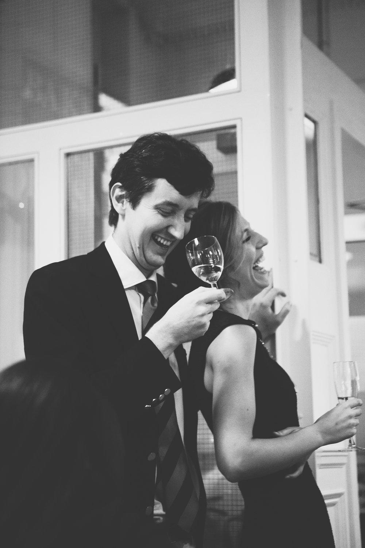 AJ & Adrianna Wedding 2016-10.jpg