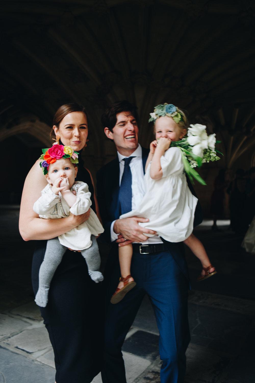 AJ & Adrianna Wedding 2016-38.jpg