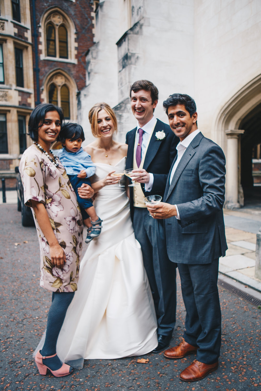 AJ & Adrianna Wedding 2016-43.jpg
