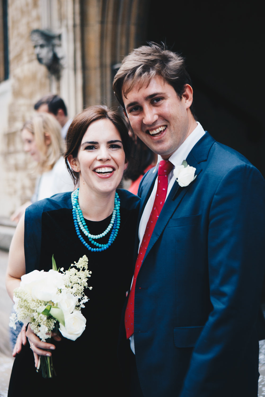 AJ & Adrianna Wedding 2016-48.jpg
