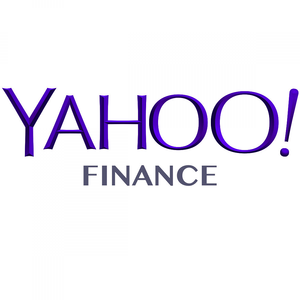 Yahoo-Finance-Logo-300x300-1000x1000.png