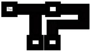 tp_press-1.jpg