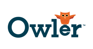 owlerlogo_highresolution-1.png
