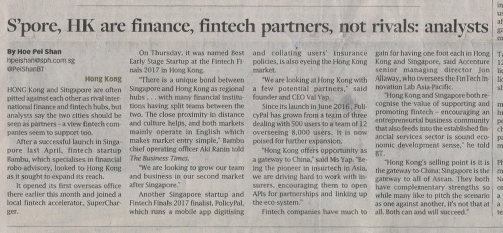 Source: Business Times
