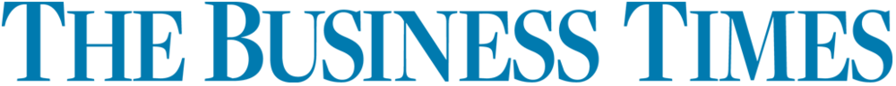 logo-business-times72.png