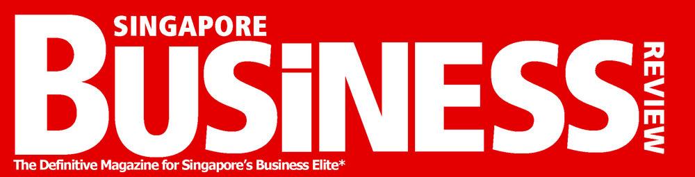 SBR_logo.jpg