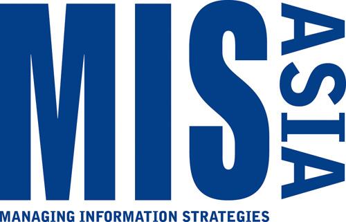 MIS_Asia_logo.jpg