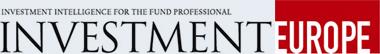InvestmentEU_logo.jpg