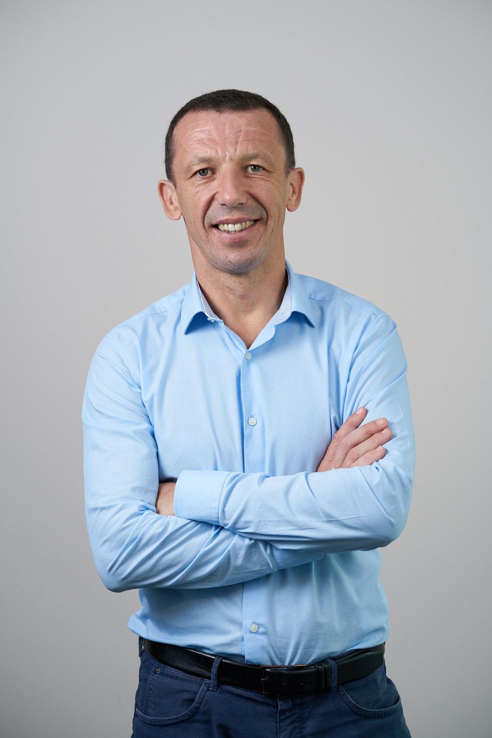 Nedphillips_CEO&Founder