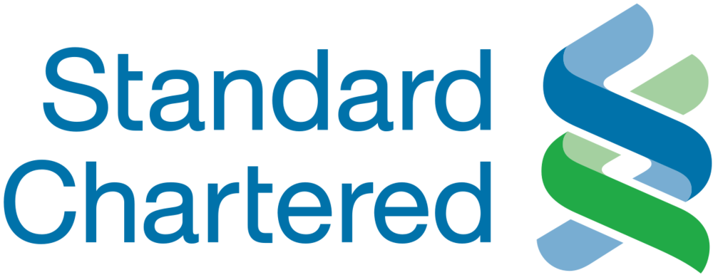 StandardChartered_Singapore_Client