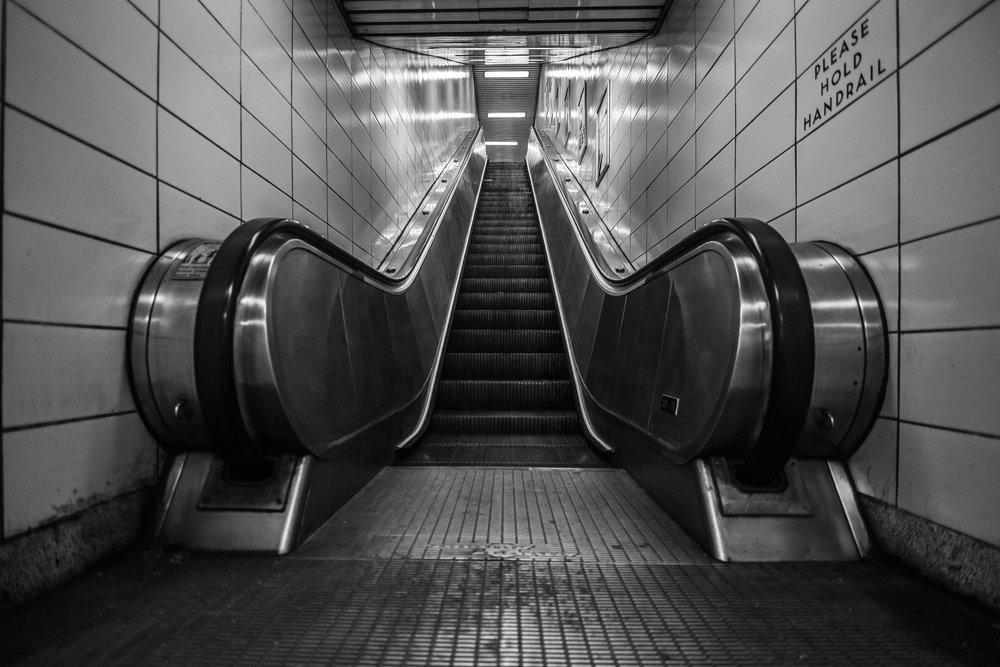escalator_4460x4460.jpg