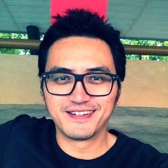 Mark_bambu