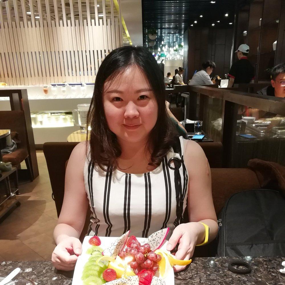 Christine_Bambu