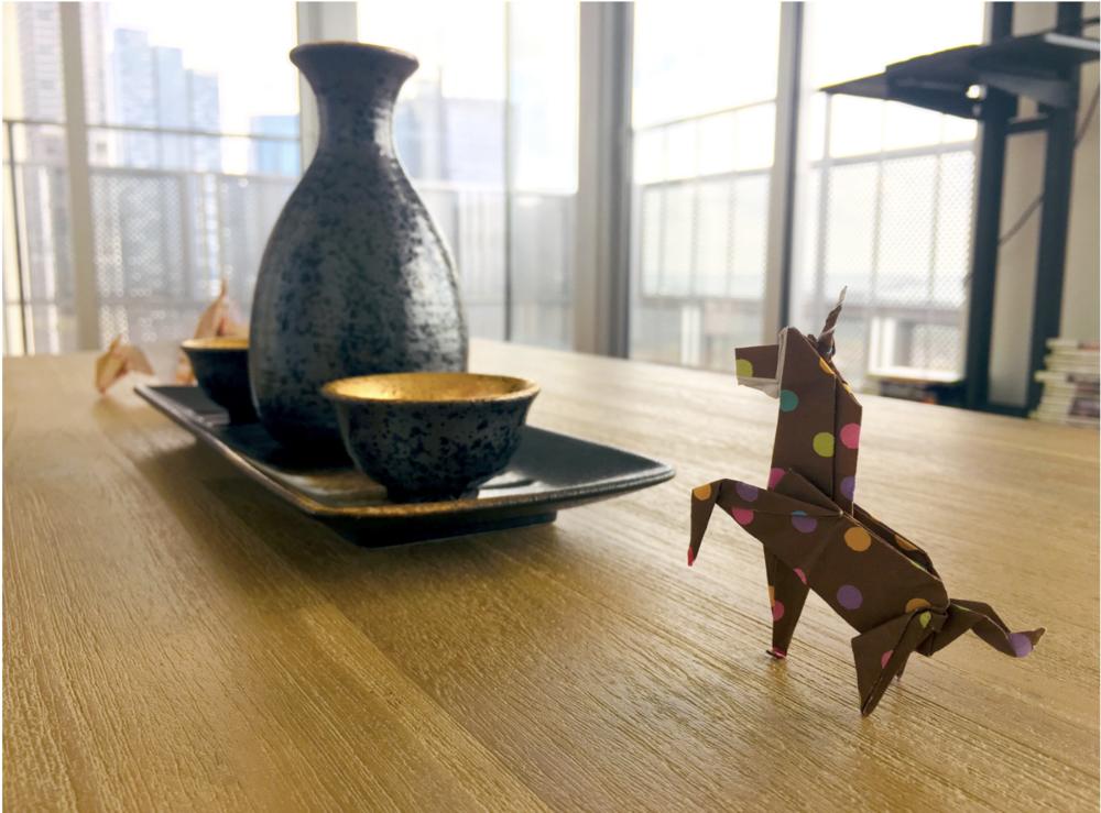 OrigamiMedicationRoom_Bambu