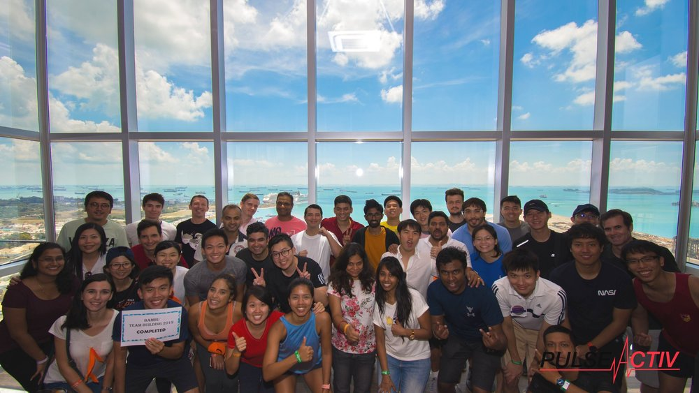 Bambu Team 2019 Singapore.jpg