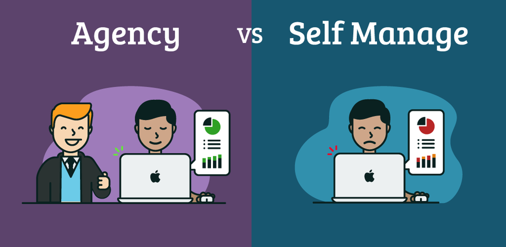 agency-vs-selfmanaged.png