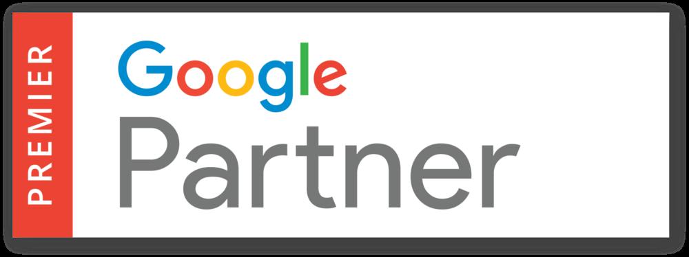 googlePartnerBadge-Premier2016-1.png
