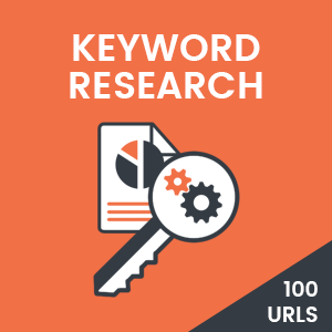 SEO-keyword-research-100-urls.png