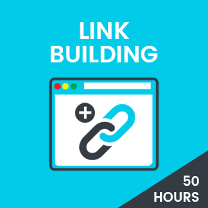 SEO-link-building-50-hours.png