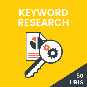 SEO-keyword-research-50-urls.png