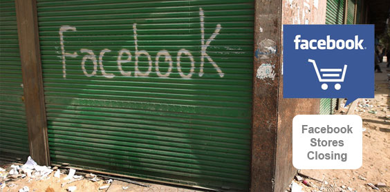facebook-stores-closing-down-online-shops.jpg