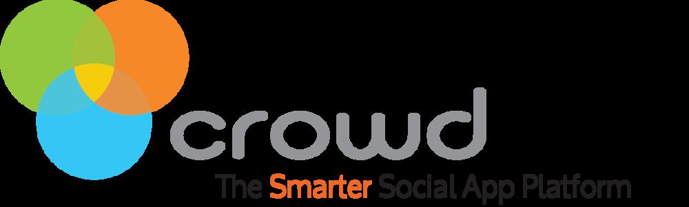 crowdnub