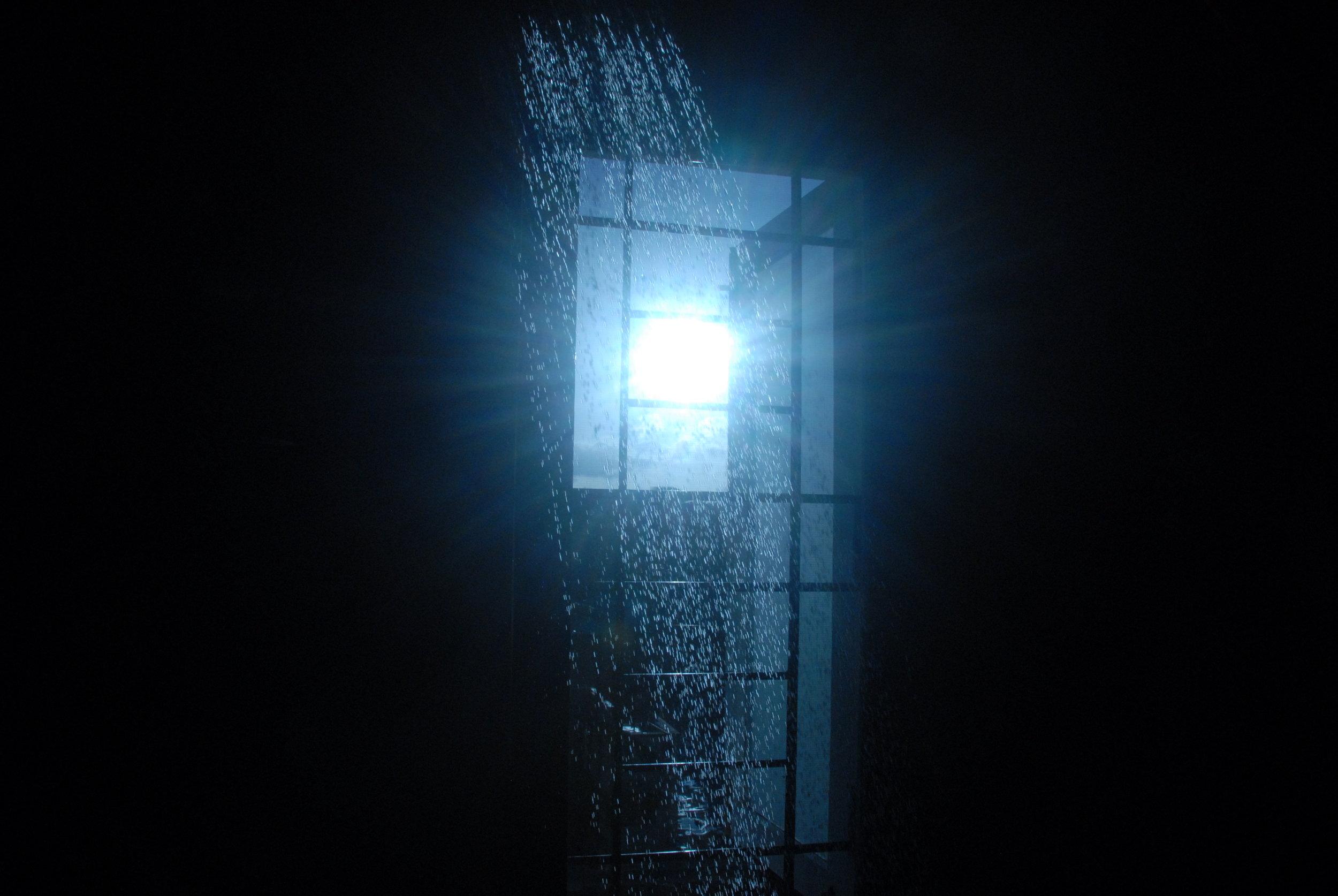 Shower_kkirank.me