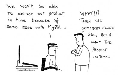 cartoon_on_Non_coders