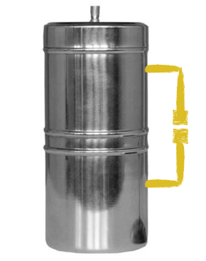 filter_coffee_handle