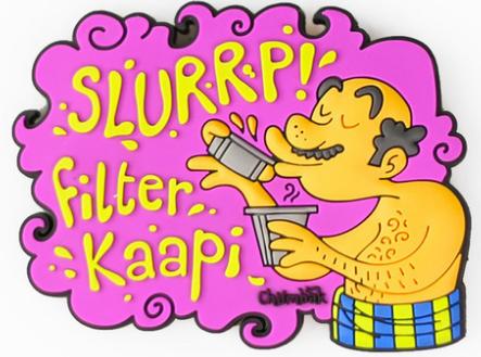 Slurrrp.png