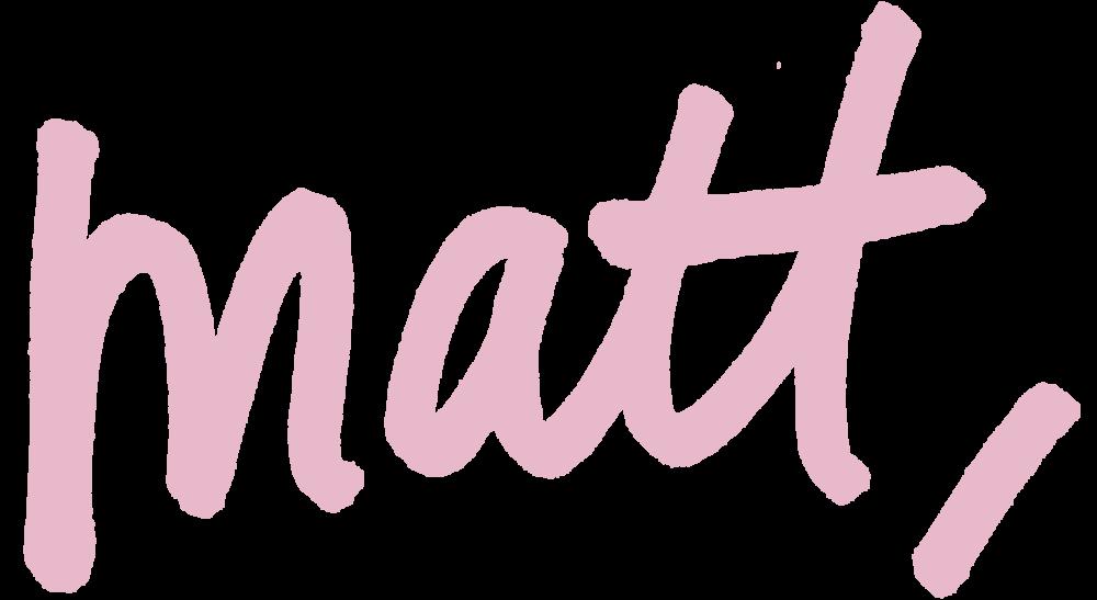 matt letter.png