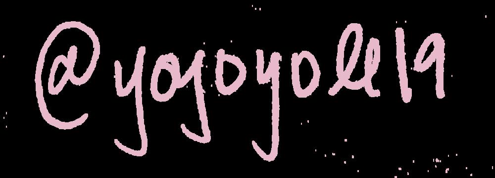 yoyoyole19pink.png