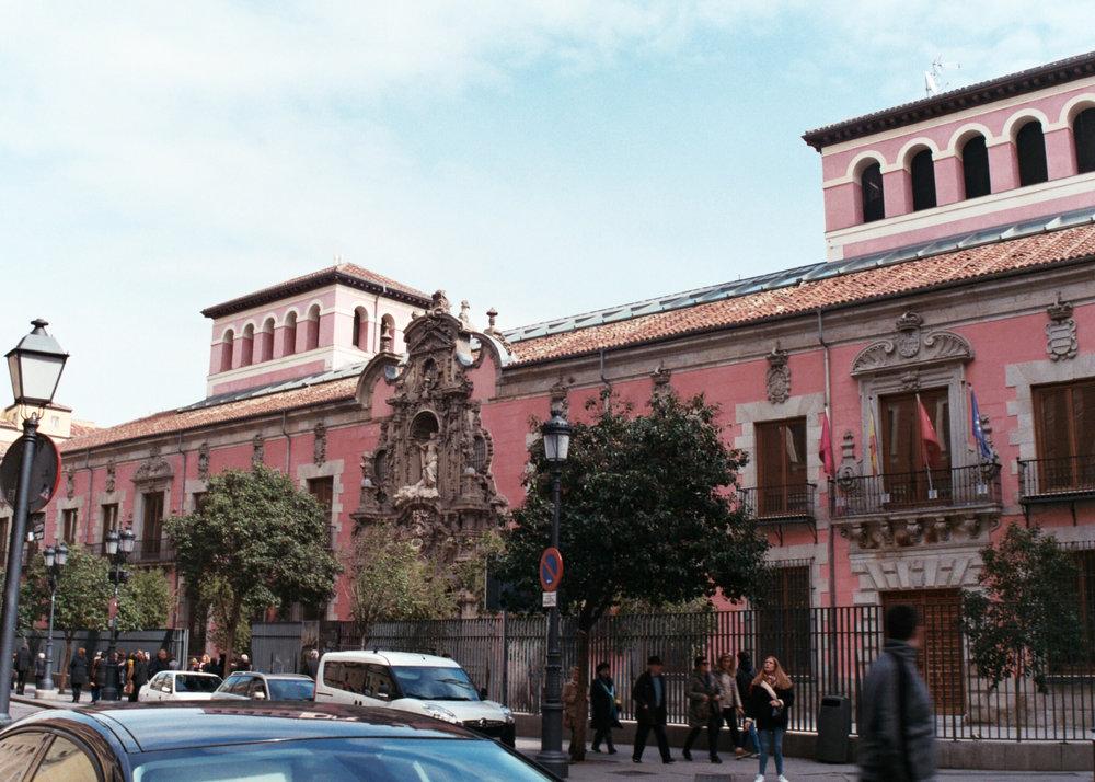 Madrid Pink.jpg