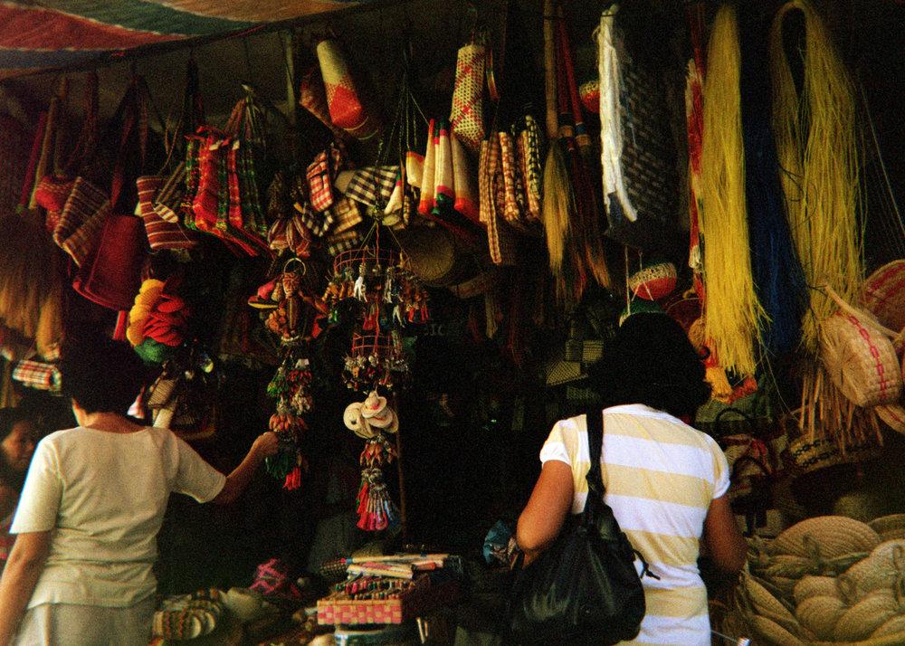 Iriga Market.jpg