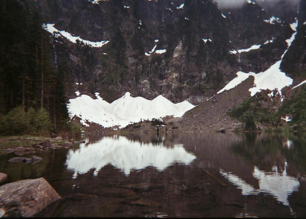Lake 22.jpg