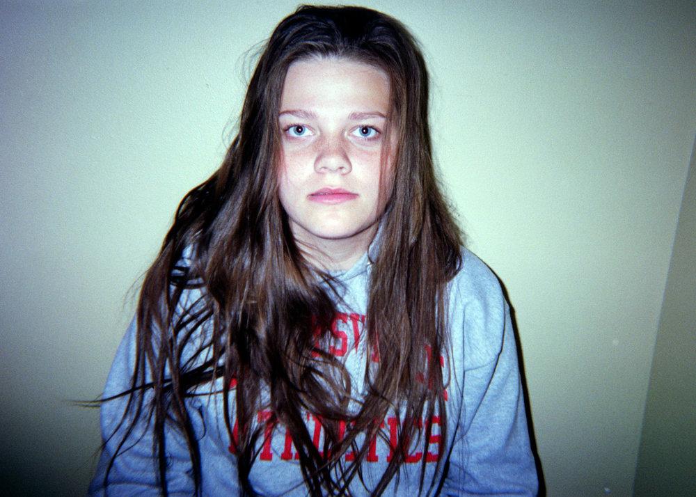 Hannah.jpg
