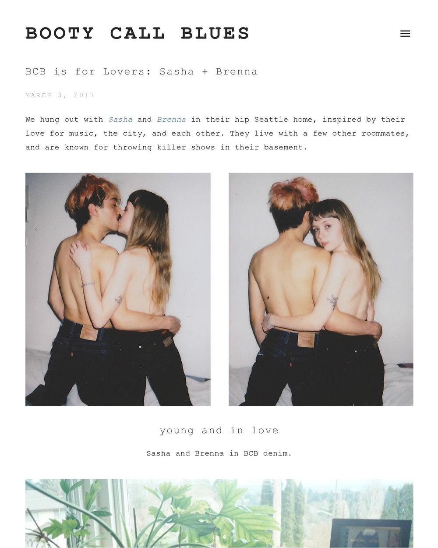 Sasha + Brenna 1.jpg