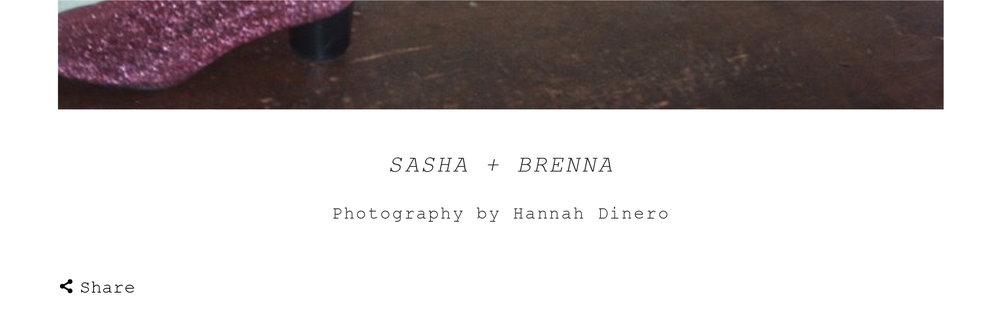 Sasha + Brenna 5.jpg