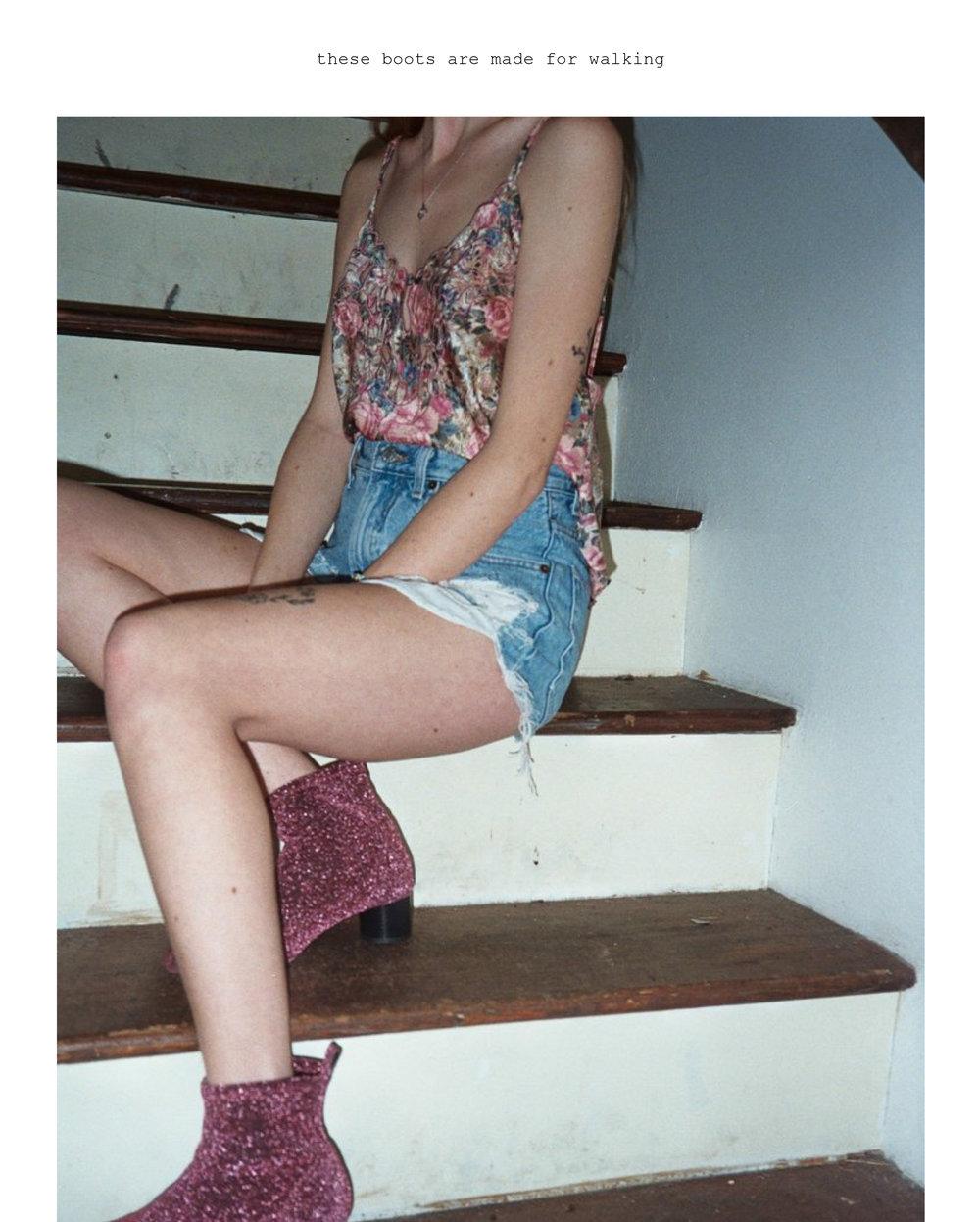 Sasha + Brenna 4.jpg